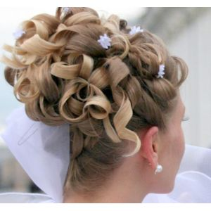 Brandlezz| Hairextensions Blog Roteerdam